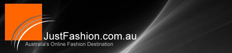 JustFashion.com.au: Australia's online fashion destination